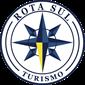 Rota Sul Turismo