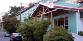 Hotel Zermatt - Foto 3
