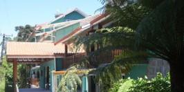 Hotel Zermatt - Foto 4