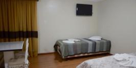 Hotel Zermatt - Foto 9
