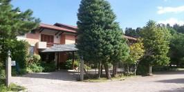 Hotel Alpenhof - Foto 1