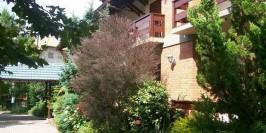 Hotel Alpenhof - Foto 2
