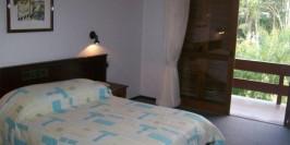 Hotel Alpenhof - Foto 4