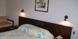 Hotel Alpenhof - Foto 5