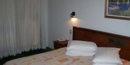Hotel Alpenhof - Foto 7