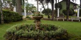 Hotel Cabanas Jardim de Flores - Foto 7