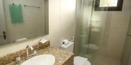 Hotel San Lucas - Foto 13