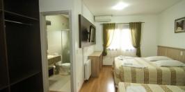 Hotel San Lucas - Foto 14