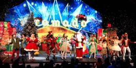 Viva a magia do Natal em Gramado - Foto 3