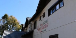 Hotel San Lucas - Foto 23