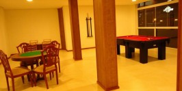 Hotel Villa Aconchego - Foto 2