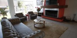 Hotel Villa Aconchego - Foto 4