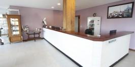 Hotel Villa Aconchego - Foto 7
