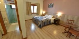 Hotel Villa Aconchego - Foto 8