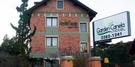 Garden Canela Hotel - Foto 1