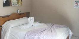 Garden Canela Hotel - Foto 8