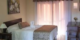 Garden Canela Hotel - Foto 10