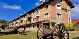Garden Canela Hotel - Foto 11