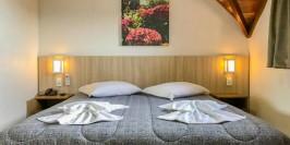 Gramado Garden Hotel - Foto 7