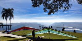 Cinco Destinos da Serra Gaúcha - Foto 12